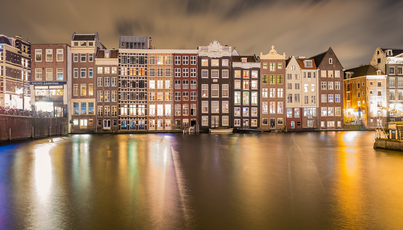 Amsterdam_December_2018 (154 of 179).jpg