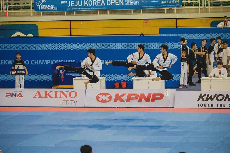 Asian Championship Poomsae Day 2 20180525 0382.jpg