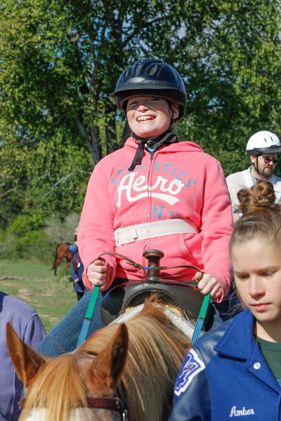 SIRE Ride-a-thon 2013-6315.jpg
