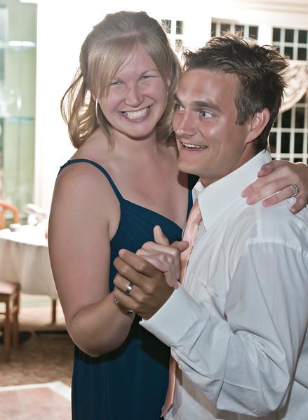 253 Mo Reception - Justin & Eilene Dancing.jpg