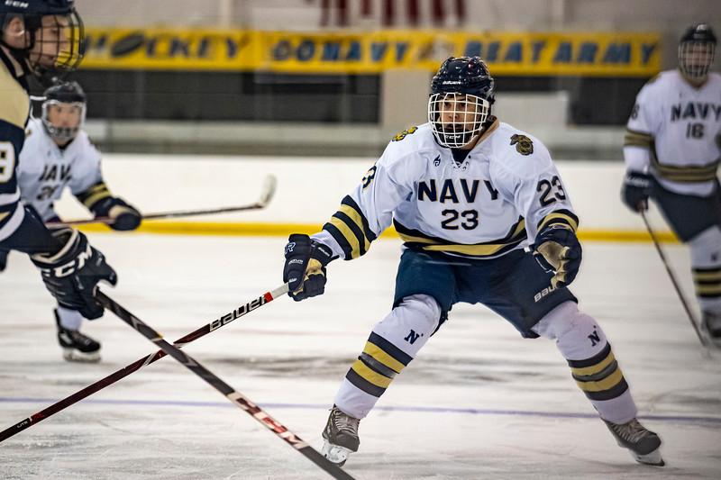 2019-10-11-NAVY-Hockey-vs-CNJ-10.jpg