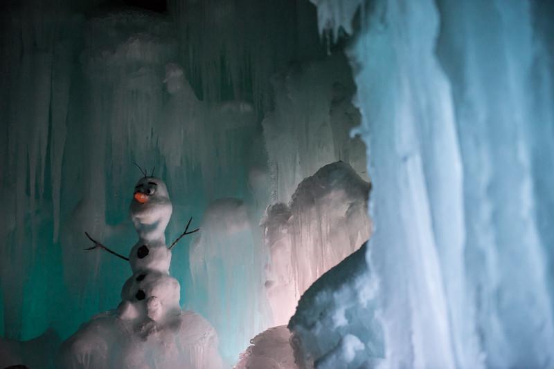 icecastlesfullres-12.jpg