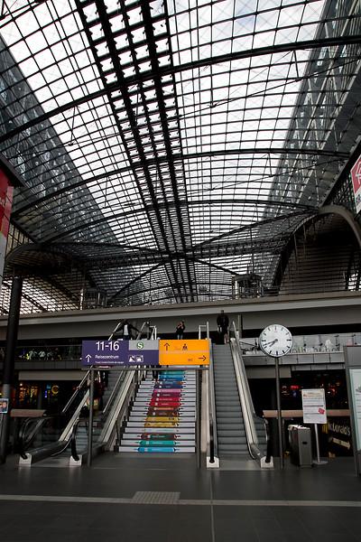 Hauptbahnhof2.jpg