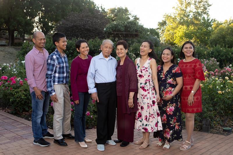 The G Family-24.jpg