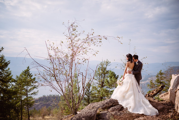 Photographer's top 218 wedding favs