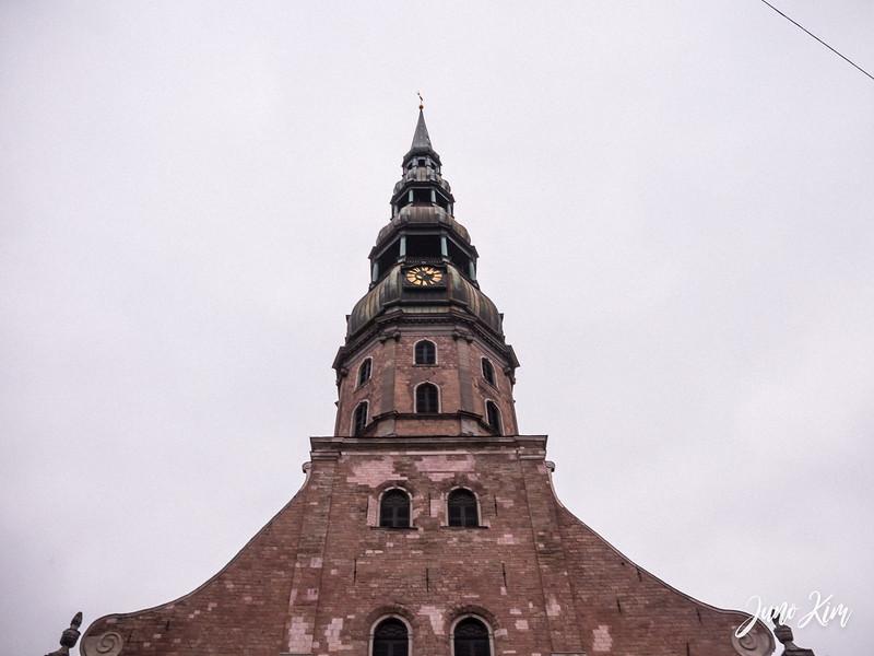 2012.08_Latvia_DSC_2130-Juno Kim.jpg