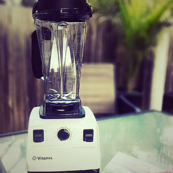 Ridiculously_excited_about_my_new_Vitamix__what_should_I_make_first.jpg