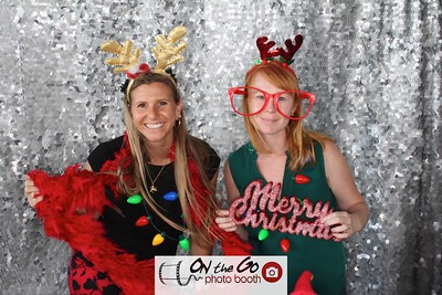 NAVSUP FLC HOLIDAY PARTY 2019