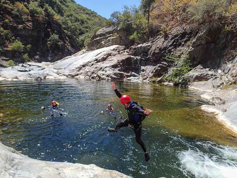 13_06_15 canyoneering Jump Canyon 0138.jpg