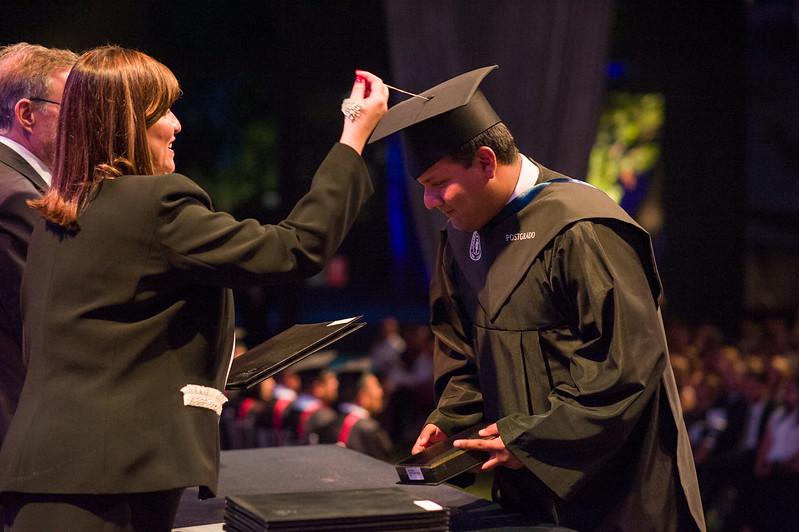 4. Grad UP - Ceremonia-1038.jpg