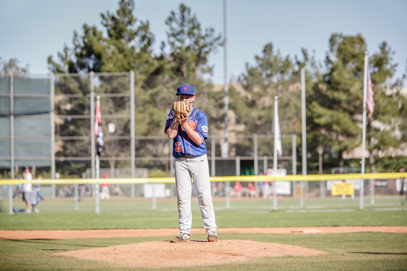 20190330-Dodgers4027.jpg