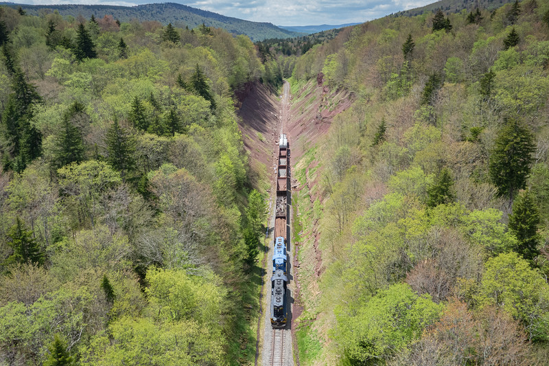 WS-Cass Railfan Weekend 2014-00977.jpg