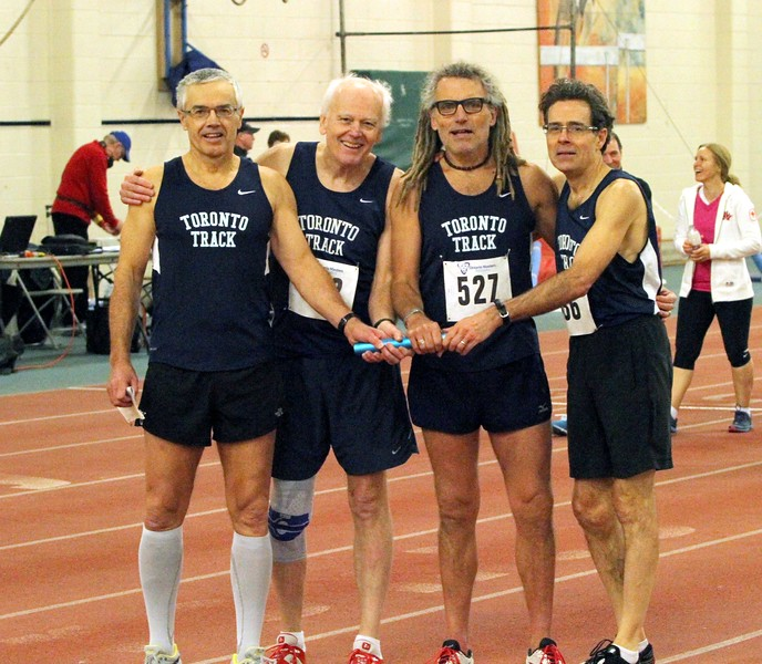 RElay Ont Record.jpg