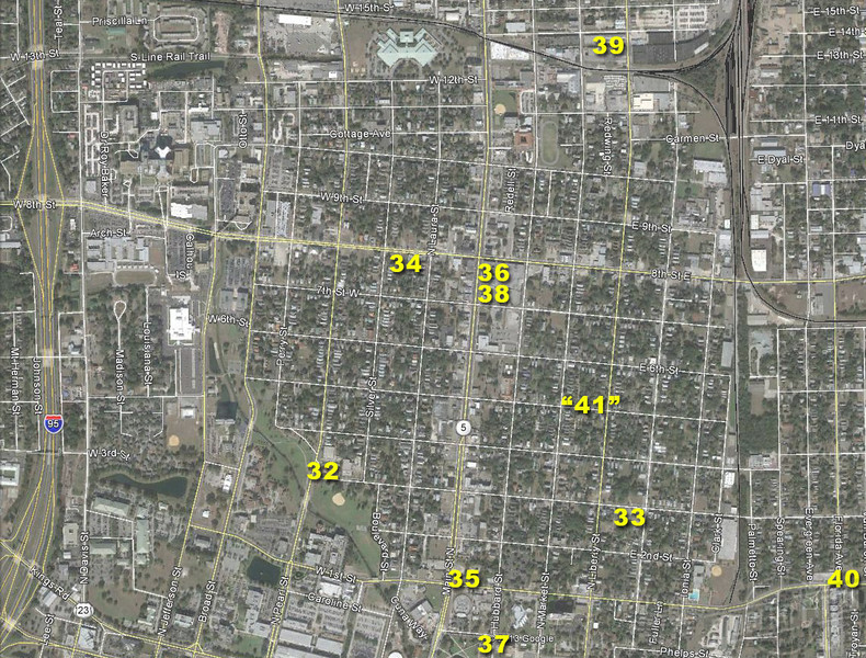 Urban Core Map - Springfield.jpg