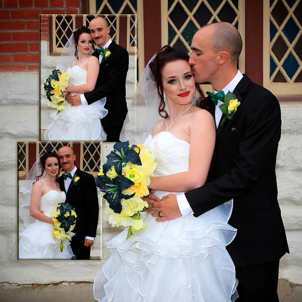 18 bride and groom.jpg