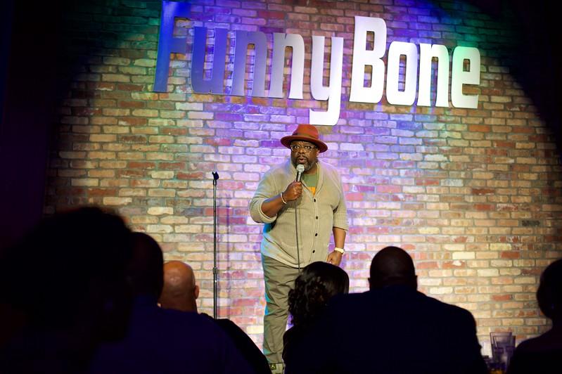 Cedric Funny Bone Cincinnati 12.jpg