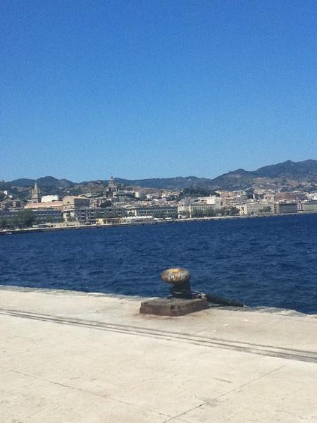 20110816-Ginka-Sicily-20110816--IMG_1417--0510.jpg