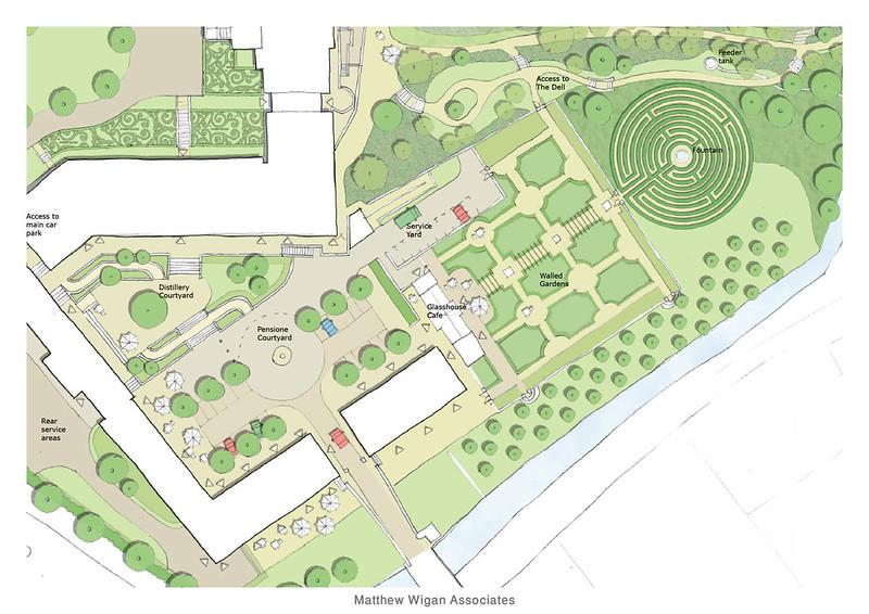 Landscape strategy courtyard.jpg