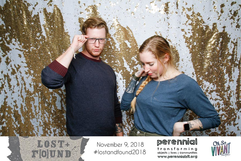 Perennial Lost + Found 11.9.2018-087.jpg