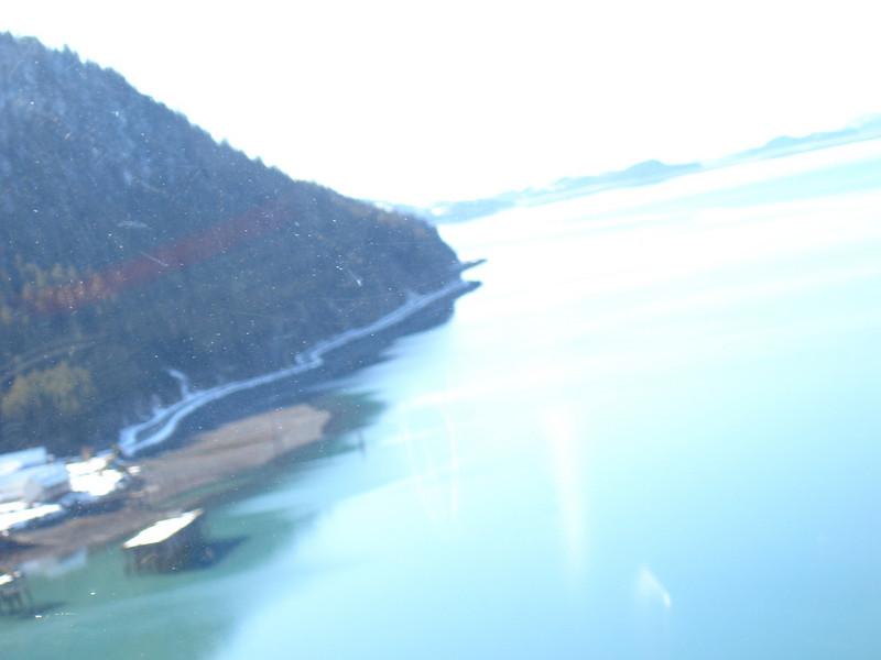 Alaska 2008 377.jpg