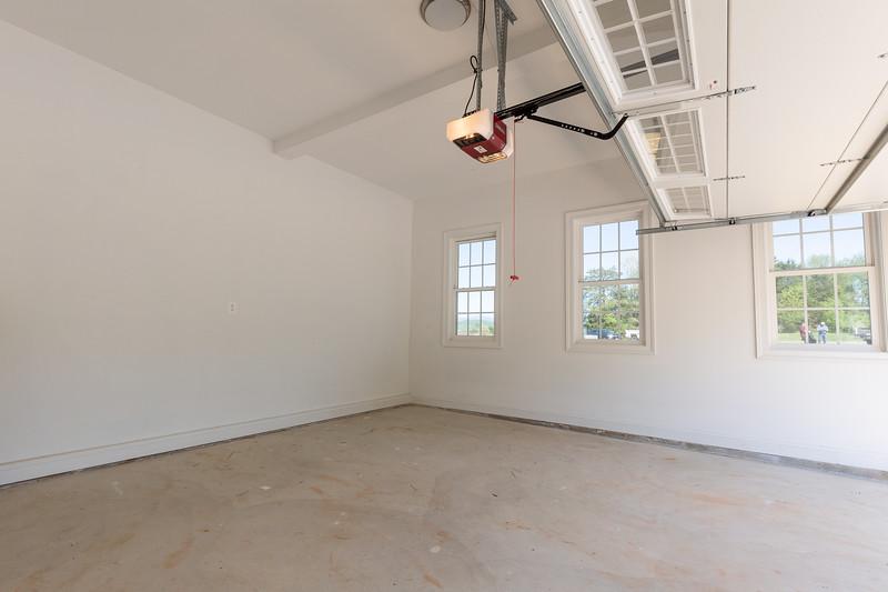 6070 Boston Ridge Court-1337.jpg