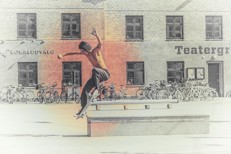Copenhagen%202016-228.jpg