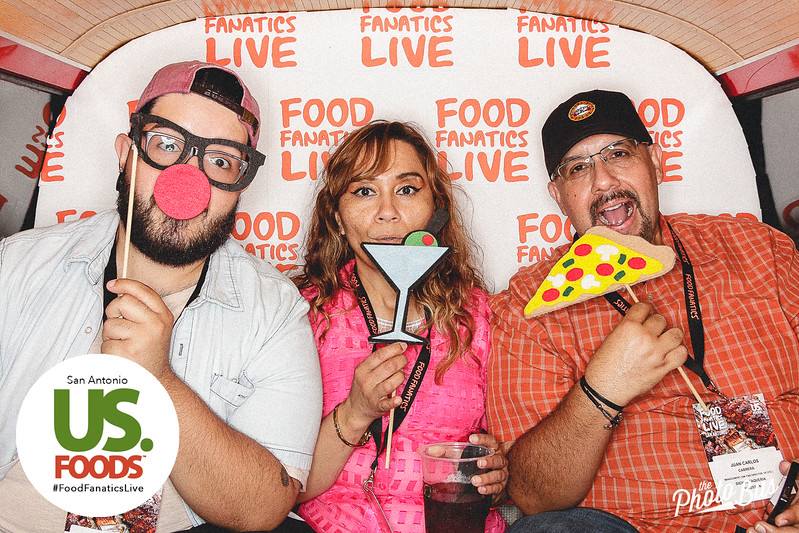 us-foods-photo-booth-199.jpg