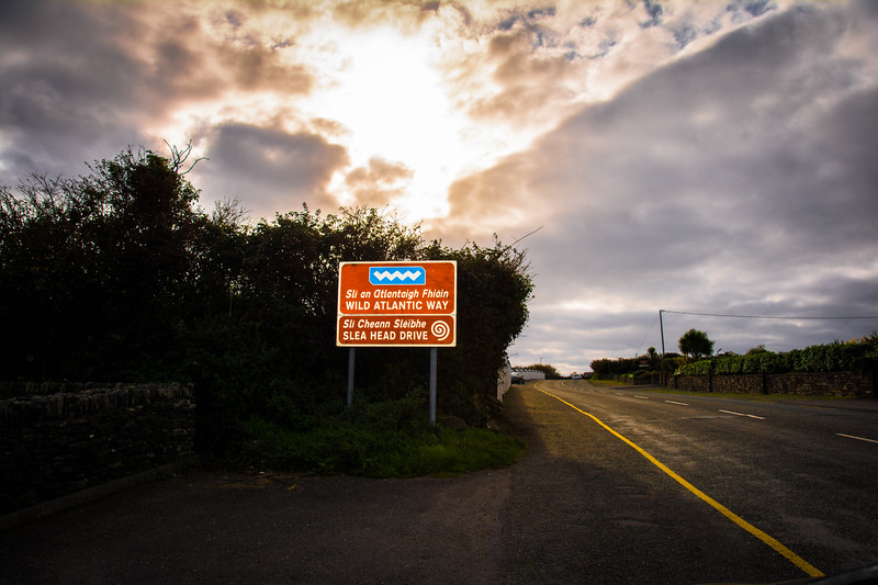 Ireland118.jpg