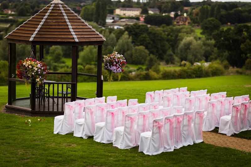 bensavellphotography_wedding_photos_scully_three_lakes (13 of 354).jpg