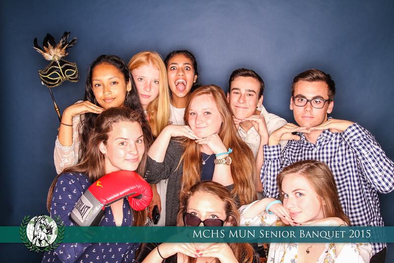 MCHS MUN Senior Banquet 2015 - 036.jpg