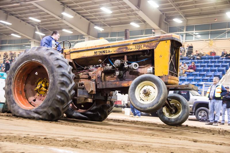 Tractor Pull-03705.jpg