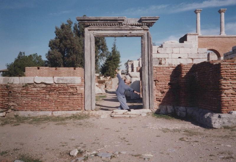 Dance-Trips-Greece_0050.jpg