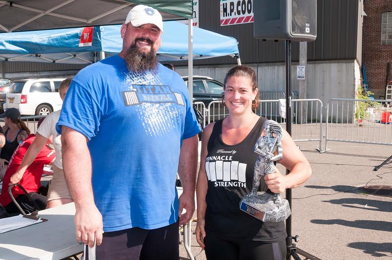 TPS Strongman 2014_ERF2786.jpg