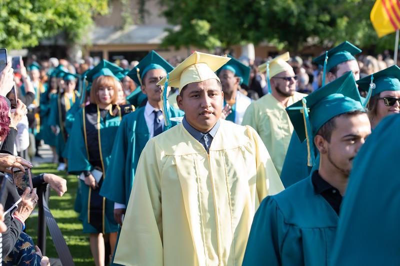 GWC-Graduation-2019-1743.jpg