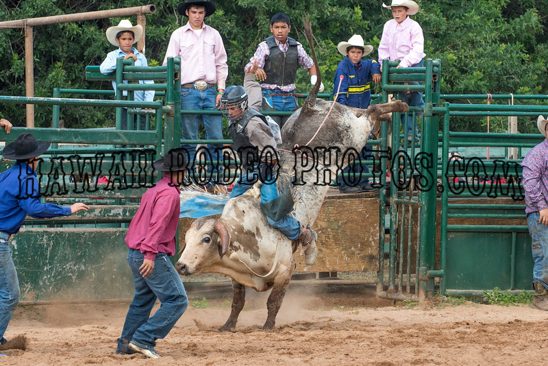 JR. and HIGH SCHOOL RODEO JANUARY 19 2013