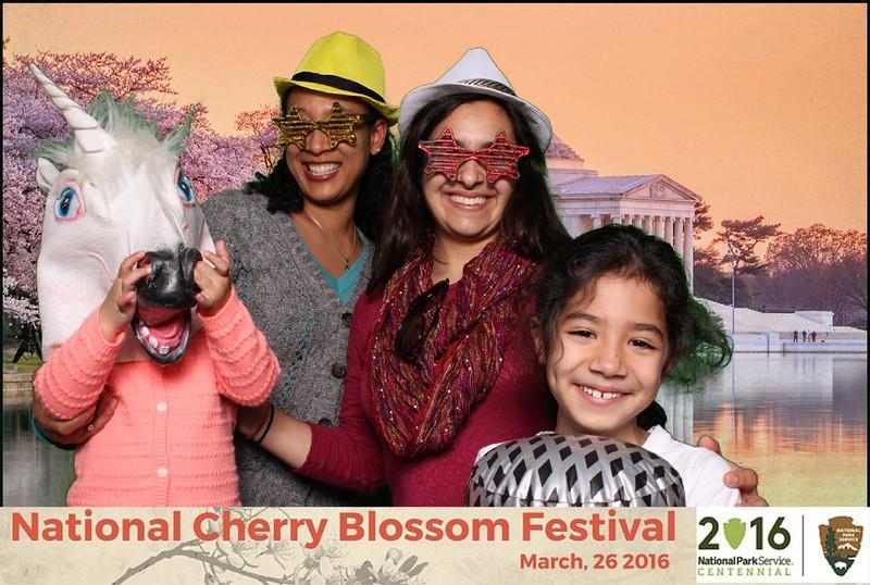 Boothie-NPS-CherryBlossom- (358).jpg