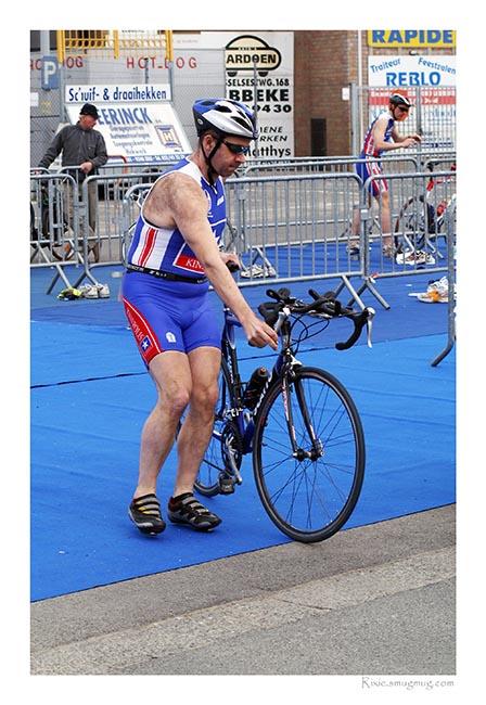 TTL-Triathlon-107.jpg