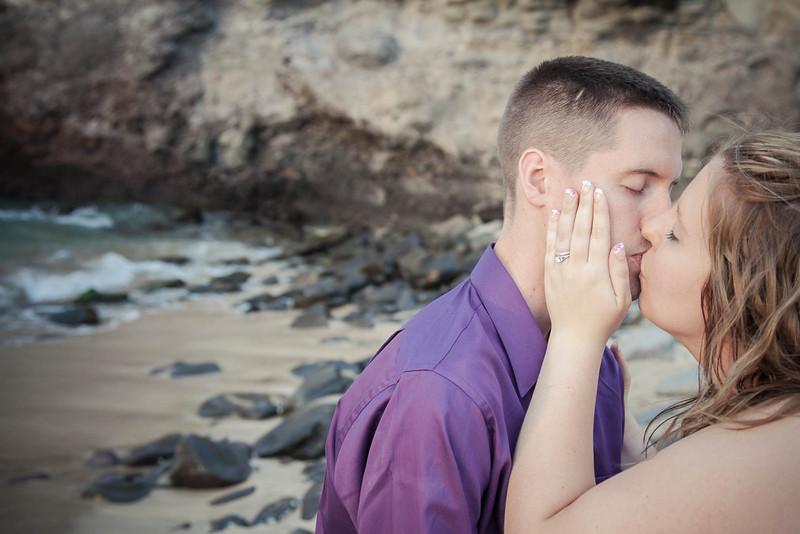 08.07.2012 wedding-441.jpg