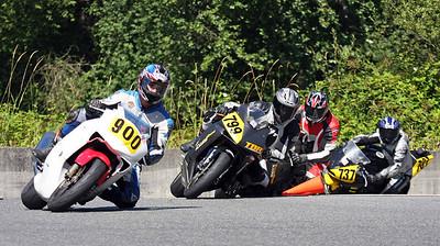 WMRC Race 5 - August 4 (part 2)