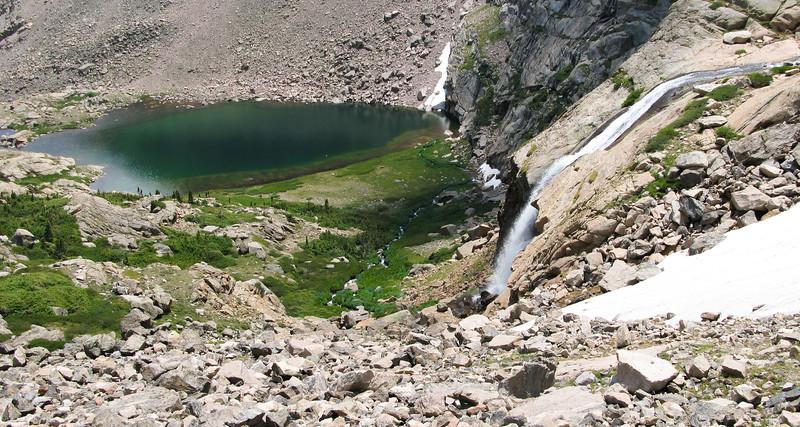 Peacock Lake.jpg
