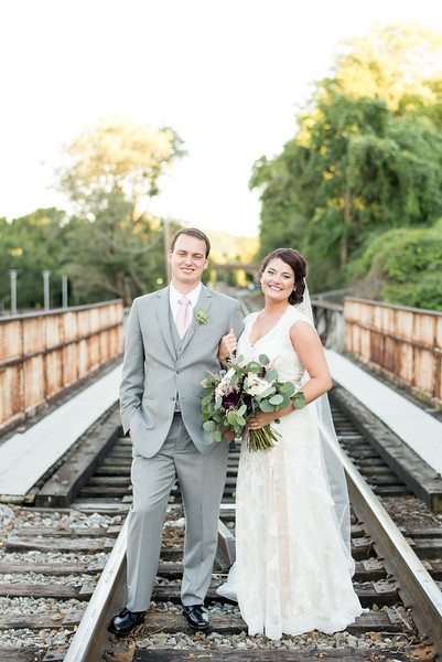 knoxville-1-railroad-wedding (5 of 28).jpg
