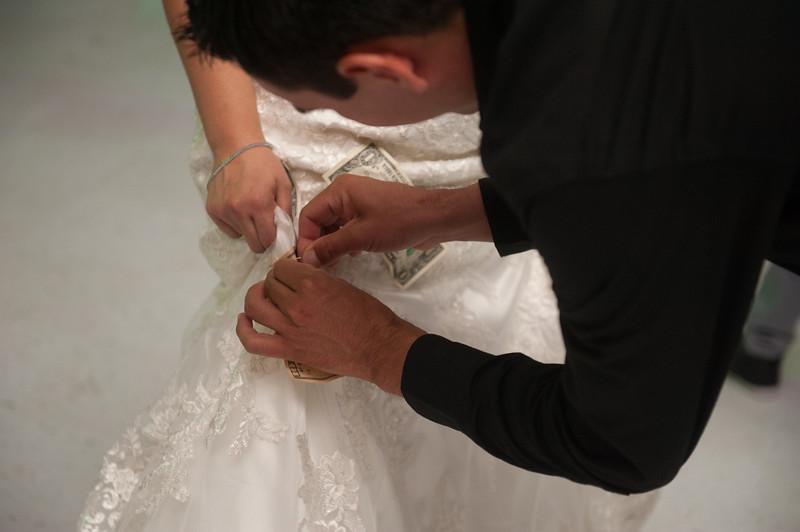 Estefany + Omar wedding photography-1172.jpg