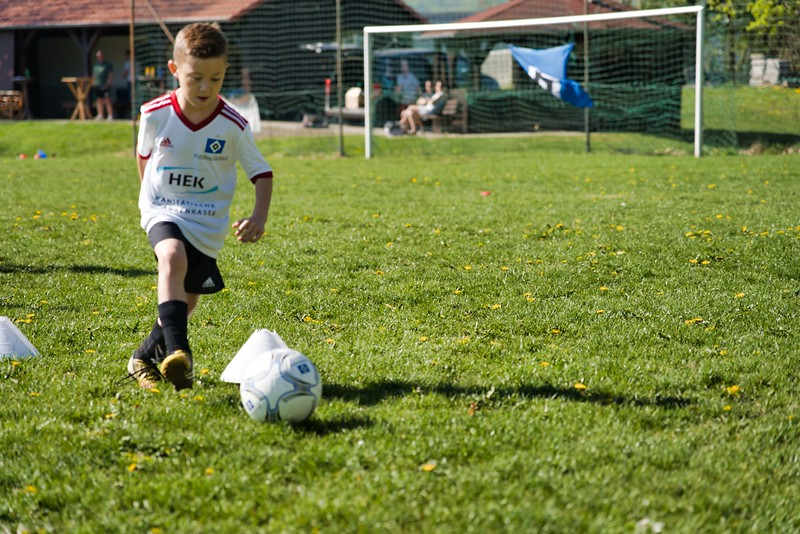 hsv-fussballschule---wochendendcamp-hannm-am-22-und-23042019-u13_46814452615_o.jpg