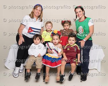 2018 Hispanic TJOL