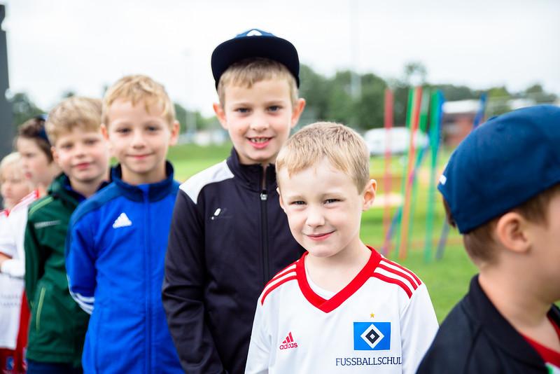 Feriencamp Adendorf 13.08.19 - a (57).jpg