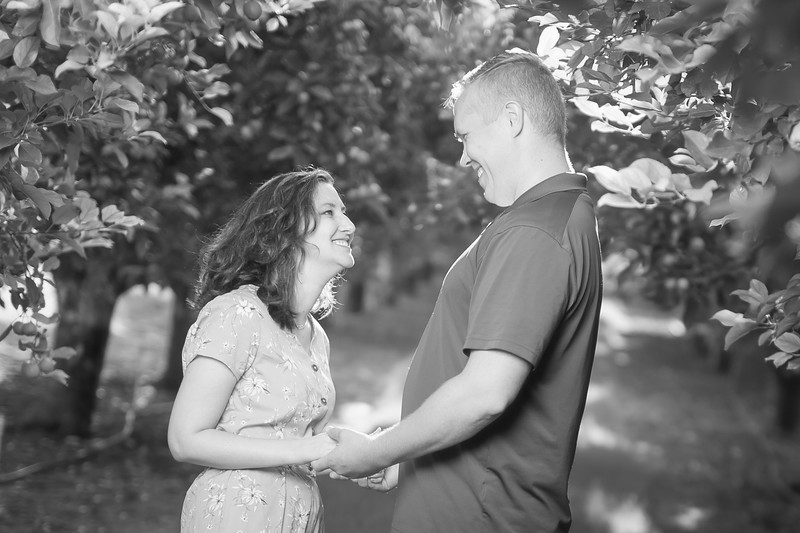 Brandt and Samantha-BW-1.jpg
