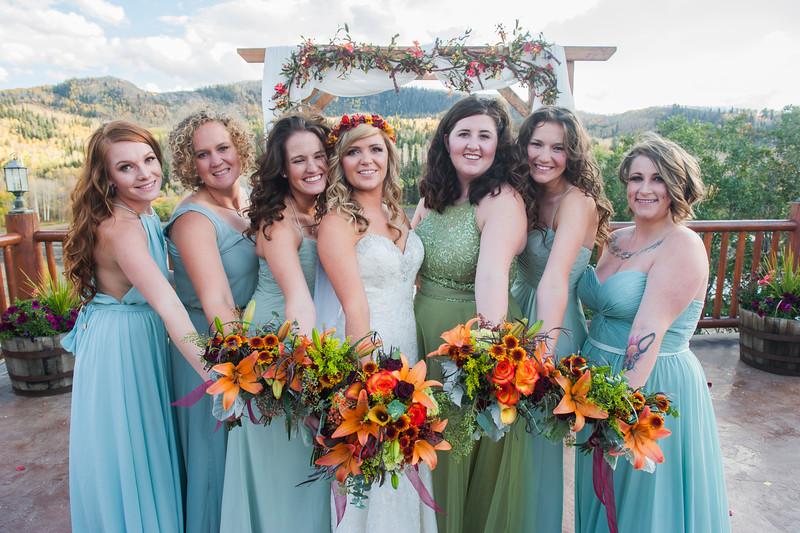 Jodi-petersen-wedding-344.jpg