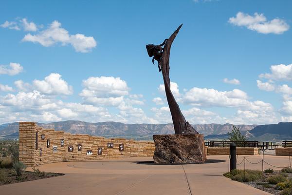 Durango, Colorado and Surrounding Areas