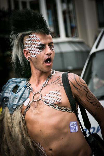BrightonPride2013_264.jpg