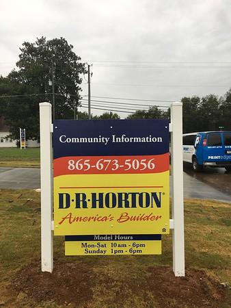 D.R. Horton 2017-09-13